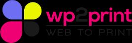 wp2print demo